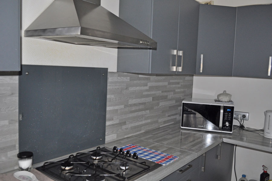vente appartement BEAUJEU 69430 APPARTEMENT T3