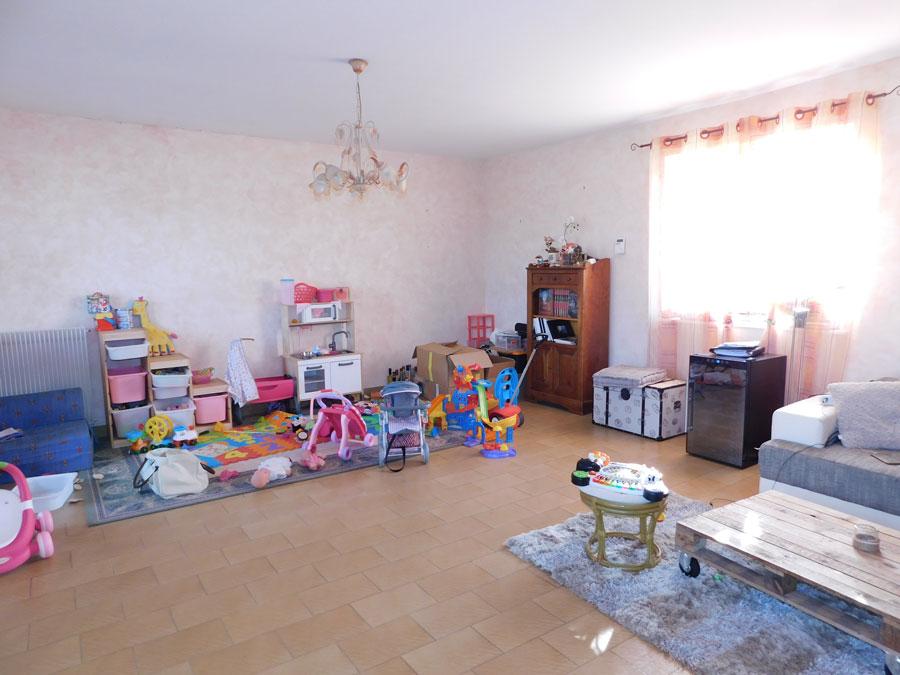 vente maison FAREINS 01480 MAISON A  REHABILITER