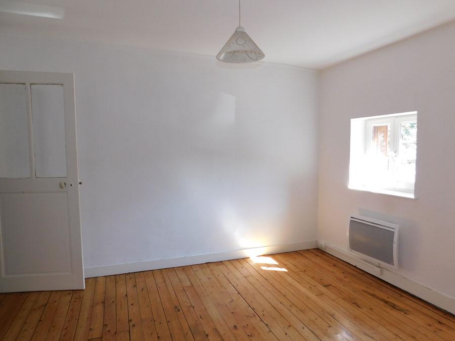 vente maison BELLEVILLE 69220 MAISON DE VILLE RENOVEE