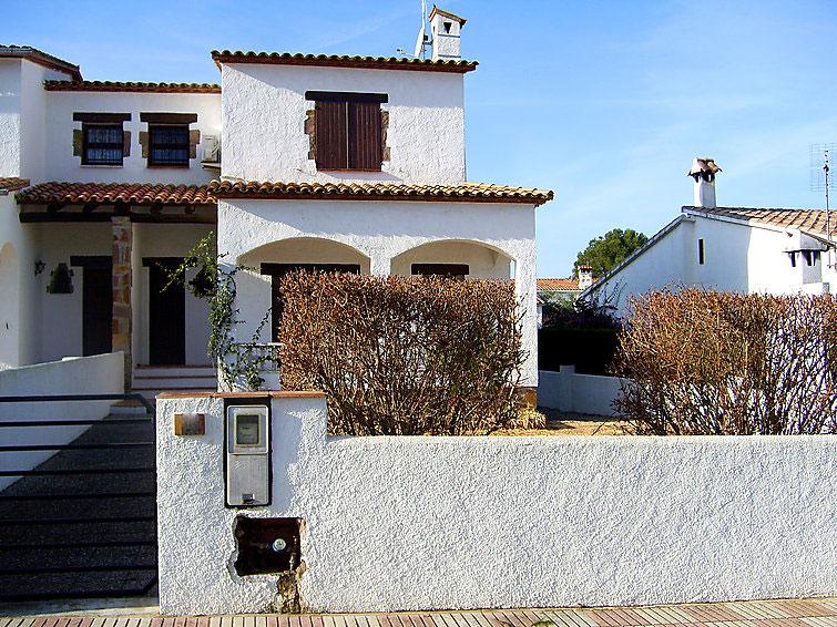 vente maison L'ESCALA 17130 MAISON EN ESPAGNE