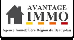 AVANTAGE IMMO - BELLEVILLE